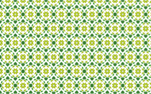 https://openclipart.org/image/300px/svg_to_png/231148/Leafy-Design-Seamless-Pattern-3.png