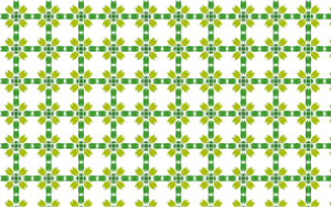 https://openclipart.org/image/300px/svg_to_png/231149/Leafy-Design-Seamless-Pattern-4.png