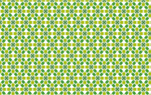 https://openclipart.org/image/300px/svg_to_png/231150/Leafy-Design-Seamless-Pattern-5.png