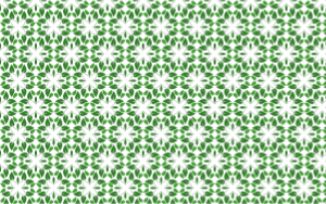 https://openclipart.org/image/300px/svg_to_png/231151/Leafy-Design-Seamless-Pattern-6.png