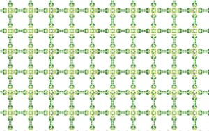 https://openclipart.org/image/300px/svg_to_png/231155/Leafy-Design-Seamless-Pattern-10.png