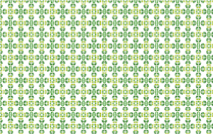 https://openclipart.org/image/300px/svg_to_png/231156/Leafy-Design-Seamless-Pattern-11.png