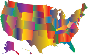 https://openclipart.org/image/300px/svg_to_png/231157/MultiColored-Blended-United-States-Map.png