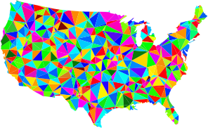 https://openclipart.org/image/300px/svg_to_png/231158/Flat-Shaded-Low-Poly-America-USA-Map.png