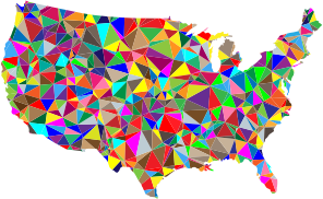 https://openclipart.org/image/300px/svg_to_png/231159/Flat-Color-Low-Poly-America-USA-Map.png
