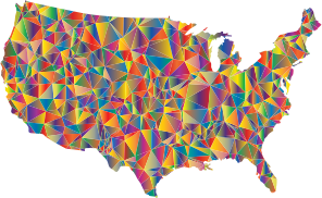 https://openclipart.org/image/300px/svg_to_png/231160/Blended-Colorful-Low-Poly-America-USA-Map.png