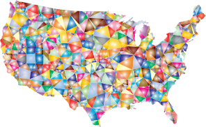 https://openclipart.org/image/300px/svg_to_png/231161/Colorful-Low-Poly-America-USA-Map.png