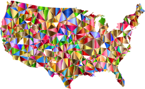https://openclipart.org/image/300px/svg_to_png/231162/Vibrant-Colorful-Low-Poly-America-USA-Map.png