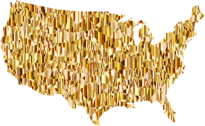 https://openclipart.org/image/300px/svg_to_png/231163/Gold-Low-Poly-America-USA-Map.png