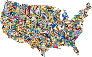 https://openclipart.org/image/300px/svg_to_png/231164/Psychedelic-Low-Poly-America-USA-Map.png