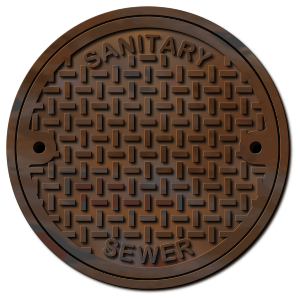 https://openclipart.org/image/300px/svg_to_png/231168/sewer.png