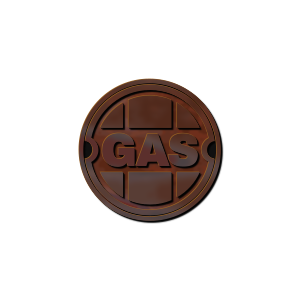 https://openclipart.org/image/300px/svg_to_png/231169/gas.png