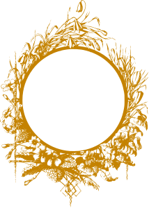 https://openclipart.org/image/300px/svg_to_png/231184/FloweryFrameGolden.png