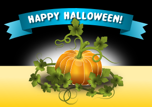 https://openclipart.org/image/300px/svg_to_png/231194/happy_haloween_2015.png