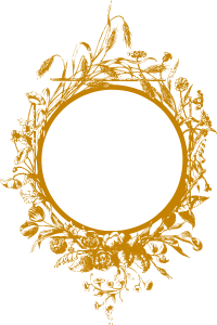 https://openclipart.org/image/300px/svg_to_png/231200/FloweryFrame2Golden.png