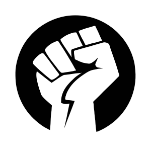 https://openclipart.org/image/300px/svg_to_png/231209/Power-Fist-bw-2015060409.png
