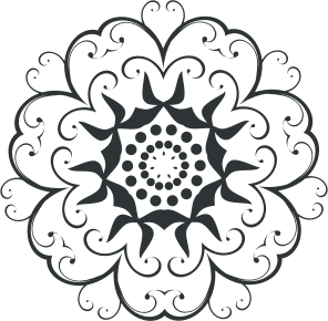 https://openclipart.org/image/300px/svg_to_png/231287/Silhouette-Flourish-Design.png