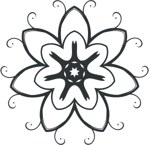 https://openclipart.org/image/300px/svg_to_png/231288/Silhouette-Flourish-Design-2.png