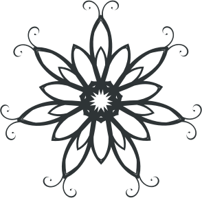 https://openclipart.org/image/300px/svg_to_png/231289/Silhouette-Flourish-Design-3.png
