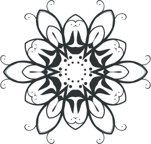 https://openclipart.org/image/300px/svg_to_png/231290/Silhouette-Flourish-Design-4.png