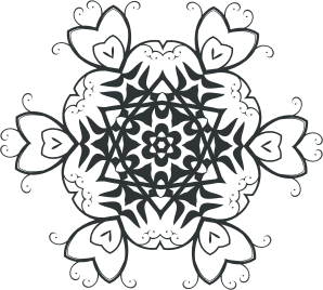 https://openclipart.org/image/300px/svg_to_png/231291/Silhouette-Flourish-Design-5.png