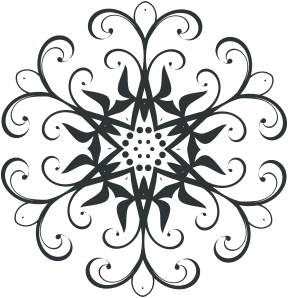 https://openclipart.org/image/300px/svg_to_png/231292/Silhouette-Flourish-Design-6.png