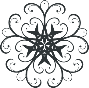 https://openclipart.org/image/300px/svg_to_png/231293/Silhouette-Flourish-Design-7.png