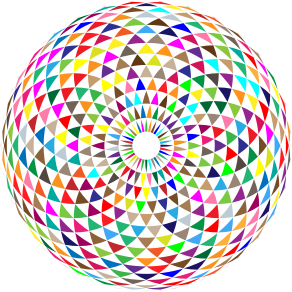 https://openclipart.org/image/300px/svg_to_png/231309/Colorful-Toroid-Mandala.png