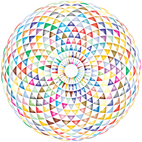 https://openclipart.org/image/300px/svg_to_png/231311/Colorful-Toroid-Mandala-3.png