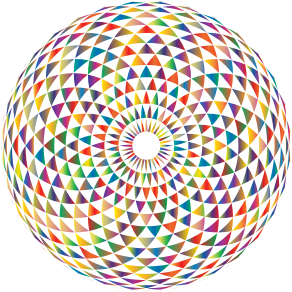 https://openclipart.org/image/300px/svg_to_png/231312/Colorful-Toroid-Mandala-4.png