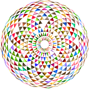 https://openclipart.org/image/300px/svg_to_png/231313/Colorful-Toroid-Mandala-5.png