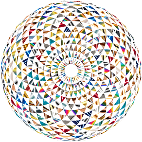 https://openclipart.org/image/300px/svg_to_png/231314/Colorful-Toroid-Mandala-6.png