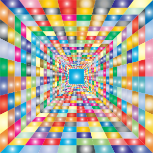 https://openclipart.org/image/300px/svg_to_png/231316/Colorful-Perspective-Grid.png