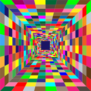 https://openclipart.org/image/300px/svg_to_png/231317/Colorful-Perspective-Grid-2.png