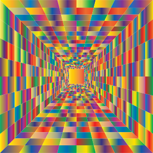 https://openclipart.org/image/300px/svg_to_png/231318/Colorful-Perspective-Grid-3.png