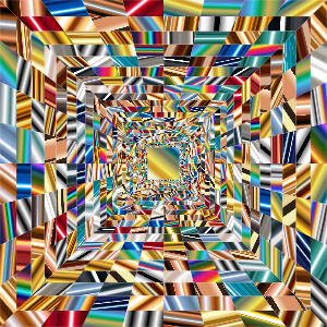 https://openclipart.org/image/300px/svg_to_png/231320/Colorful-Perspective-Grid-5.png