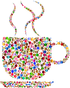 https://openclipart.org/image/300px/svg_to_png/231340/Colorful-Coffee-Circles-3.png