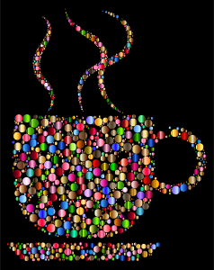 https://openclipart.org/image/300px/svg_to_png/231341/Colorful-Coffee-Circles-3-With-Black-Background.png