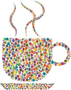 https://openclipart.org/image/300px/svg_to_png/231342/Colorful-Coffee-Circles-4.png
