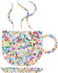 https://openclipart.org/image/300px/svg_to_png/231344/Colorful-Coffee-Circles-5.png