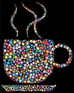 https://openclipart.org/image/300px/svg_to_png/231345/Colorful-Coffee-Circles-5-With-Black-Background.png