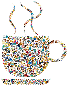 https://openclipart.org/image/300px/svg_to_png/231346/Colorful-Coffee-Circles-6.png