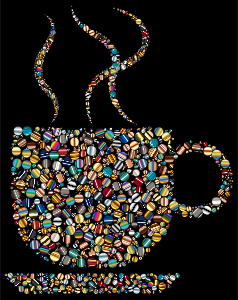 https://openclipart.org/image/300px/svg_to_png/231347/Colorful-Coffee-Circles-6-With-Black-Background.png
