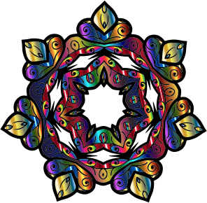 https://openclipart.org/image/300px/svg_to_png/231348/Prismatic-Iridescence.png