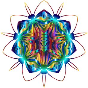 https://openclipart.org/image/300px/svg_to_png/231349/Prismatic-Iridescence-2.png