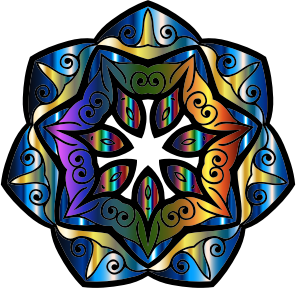 https://openclipart.org/image/300px/svg_to_png/231350/Prismatic-Iridescence-3.png