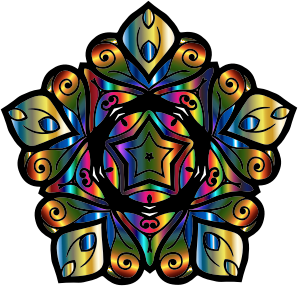 https://openclipart.org/image/300px/svg_to_png/231352/Prismatic-Iridescence-5.png