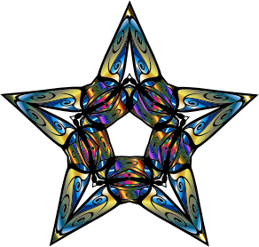 https://openclipart.org/image/300px/svg_to_png/231353/Prismatic-Iridescence-6.png