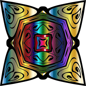 https://openclipart.org/image/300px/svg_to_png/231356/Prismatic-Iridescence-8.png