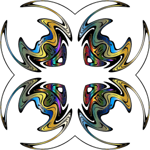 https://openclipart.org/image/300px/svg_to_png/231360/Prismatic-Iridescence-12.png